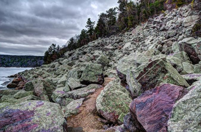 Devils-Lake-State-Park-2