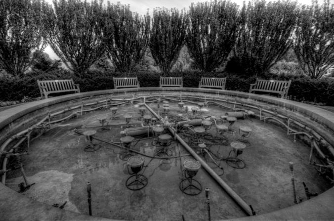 Green-Bay-Botanical-Gardens-3