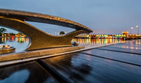 Green-Bay-Dock