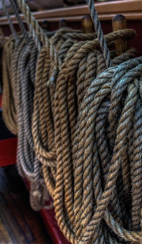 Ship-Ropes-1