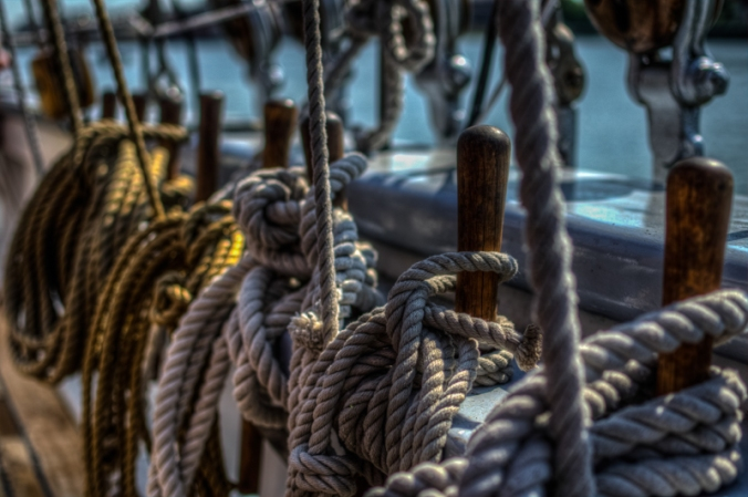 Ship-Ropes-2