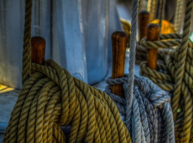 Ship-Ropes-3