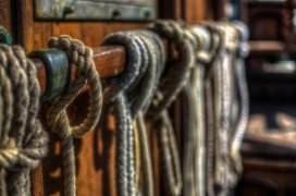 Ship-Ropes-6