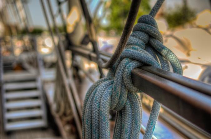 Ship-Ropes-8