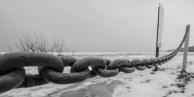 The Chain Gate