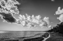 Whitefish-Dunes-State-Park